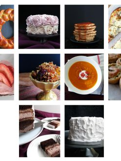EmmaEatsTop 10 Recipes of 2013 | EmmaEats